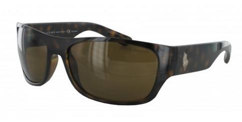 Gafas Polo Ralph Lauren graduadas